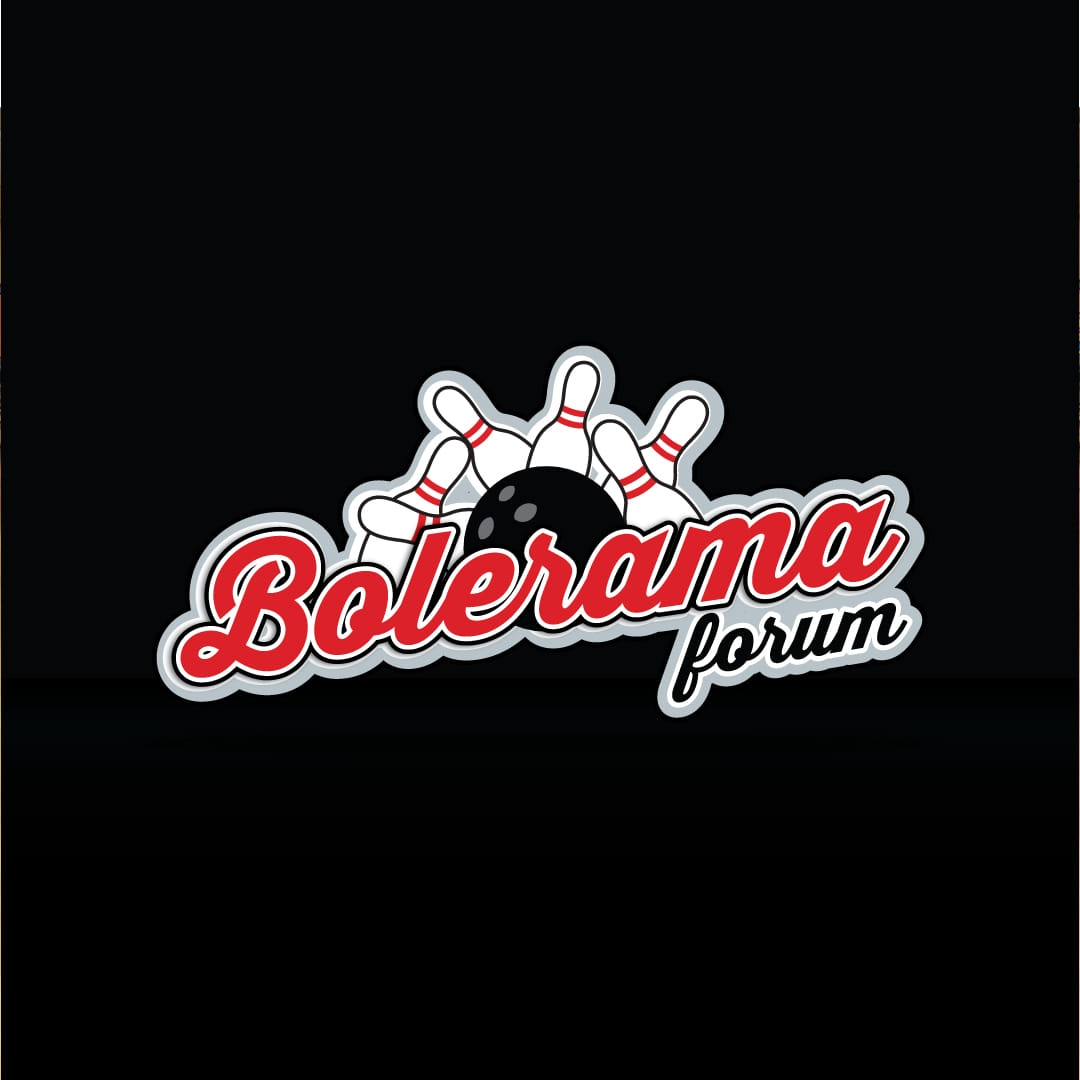BOLERAMA FORUM