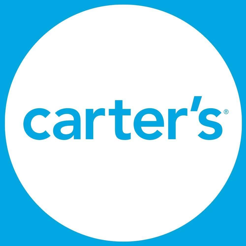 CARTERS/OSHKOSH