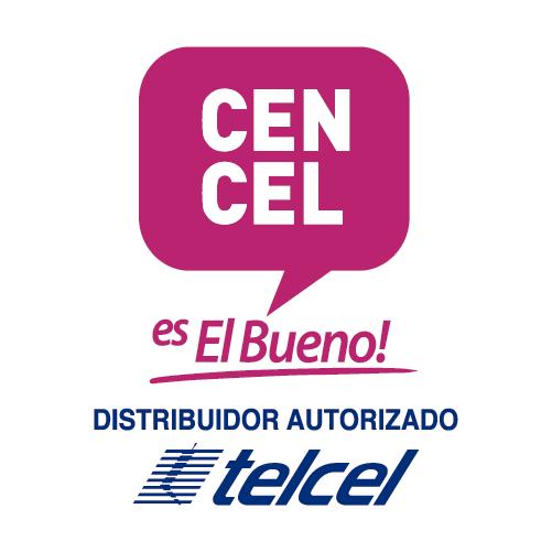 Cencel Distribuidor Autorizado Telcel