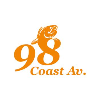 98-COAST AV