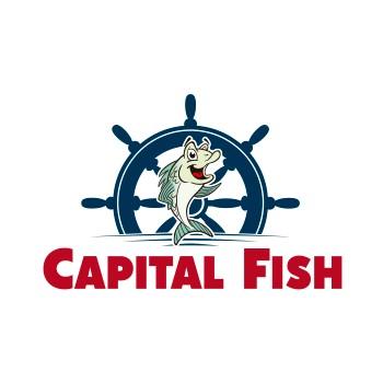 Capital Fish