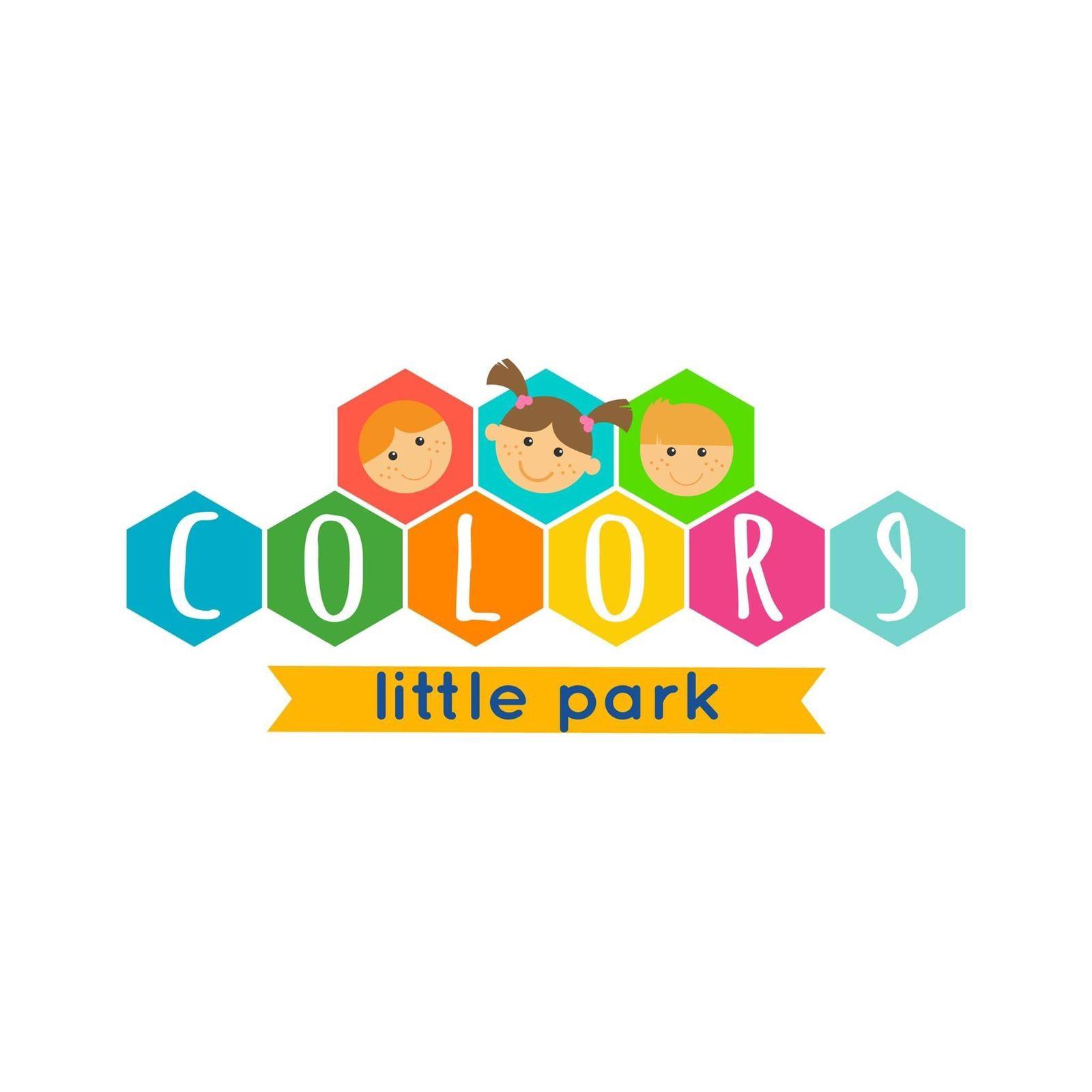 Colors Little Park