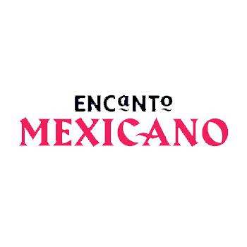 ENCANTO MEXICANO