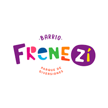 BARRIO FRENEZZI