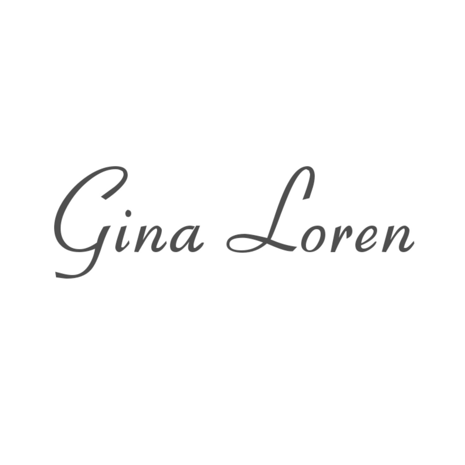 GINA LOREN