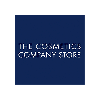 The Cosmectics Company Store