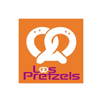LOS PRETZELS