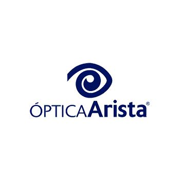 Óptica Arista