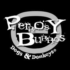 PERROS Y BURROS