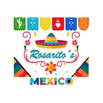 ROSARITOS MÉXICO