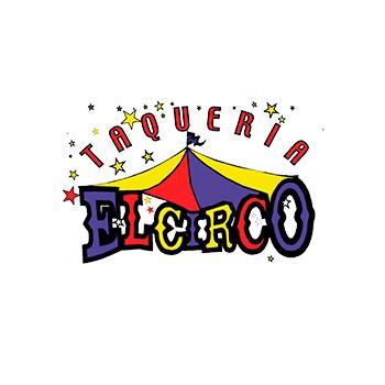 TAQUERIA EL CIRCO