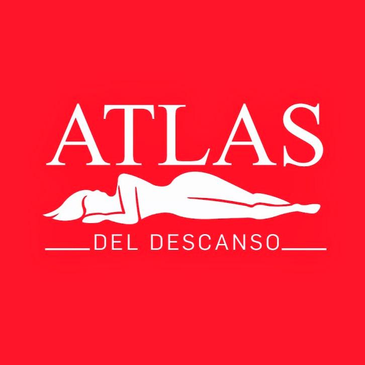 TIENDAS ATLAS