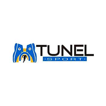 TUNEL SPORT