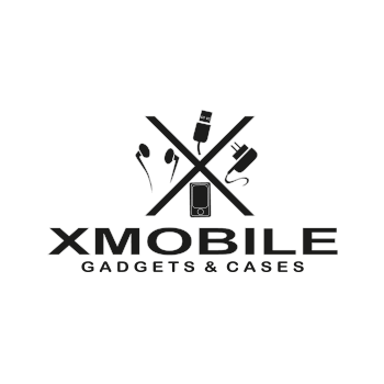 XMOBILE