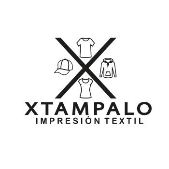 XTAMPALO